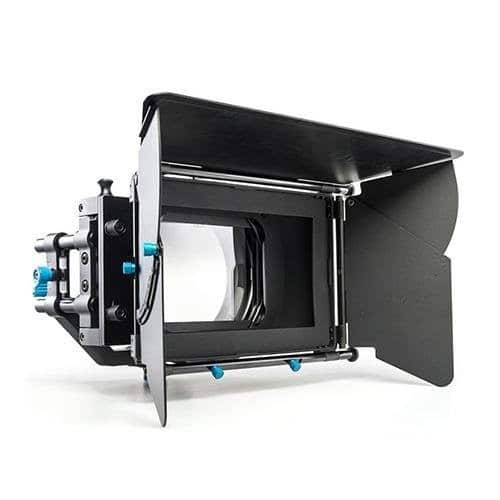 Redrock Micro Micro Matte Box Deluxe Bundle $269 @ B&H Photo w/ Free Shipping