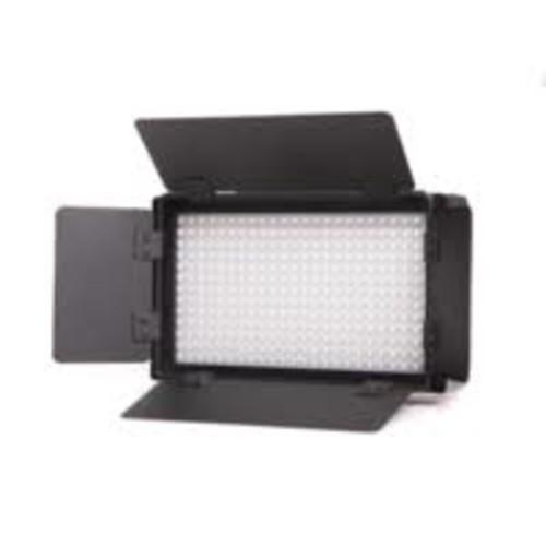 ikan iLED312-v2 On-Camera Bi-Color LED Light with Digital Display $169 @ B&H Photo w/ Free Shipping