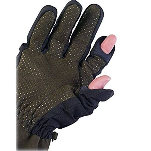 Aquatech Sensory Gloves [Small - XXL] $27.95 @ B&H Photo w/ Free Shipping