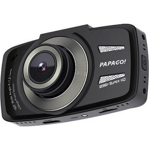 Papago GoSafe 550 1296p Dash Camera $79.95 @ B&H Photo w/ Free Shipping