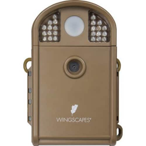 Moultrie Wingscapes Backyard WildlifeCam Digital Game Camera $24.99 @ B&H Photo w/ Free Shipping