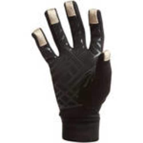 Freehands Power Stretch 5 Finger Liner, Unisex (Various Sizes, Black) $12.95 @ B&H Photo w/ Free Shipping