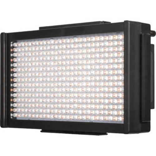 ikan Mylo MB4 Mini Bi-Color Portable Field LED Light  w/ Free Mini Slate $119.99 / Kit $179.99 @ B&H Photo w/ Free Shipping