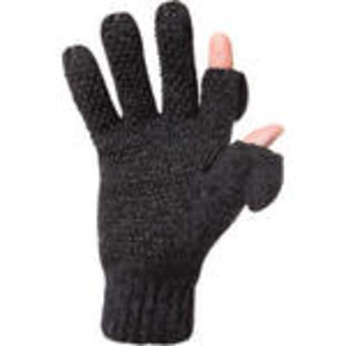 Freehands Men's or Women's Gloves  $12.95 @ B&H Photo w/ Free Shipping