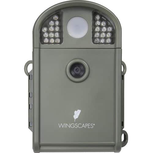 Moultrie Wingscapes BirdCam Pro Digital Wildlife Camera $99.99 @ B&H Photo w/ Free Shipping