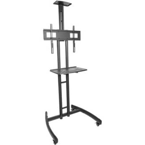 """Kanto Living Mobile TV Mount for 32 - 55"""" Displays (Steel Tray) $84.95 @ B&H Photo w/ Free Shipping"""