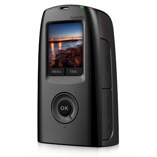 Brinno TLC200 Pro HDR Time Lapse Video Camera [Camera] $119 @ B&H Photo w/ Free Shipping