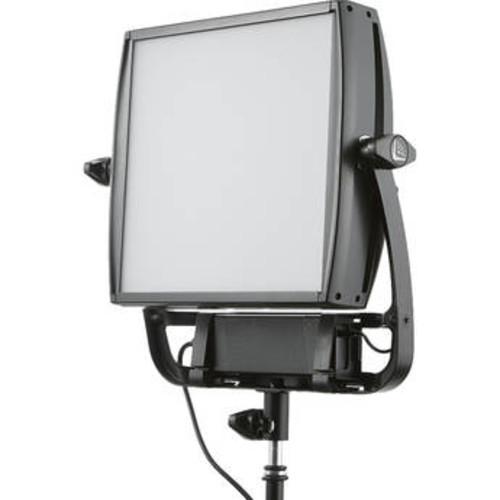 Litepanels Astra Soft Bi-Color $949 @ B&H Photo w/ Free Shipping