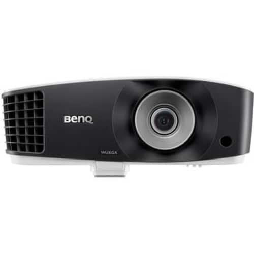 BenQ MU686 3500-Lumen WUXGA DLP Projector $449 @ B&H Photo w/ Free Shipping $448.97