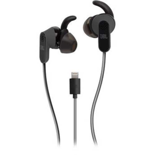 JBL Reflect Aware Sport Earphones with Noise Cancellation & Adaptive Noise Control (iOS) $59.95 @ B&H Photo w/ Free Shipping