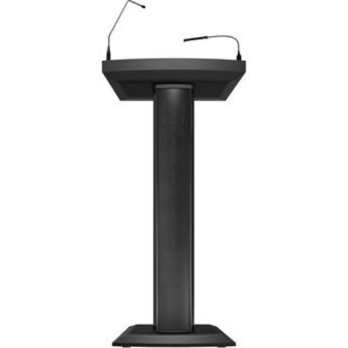Denon Amplified Speaker Lectern (Black) $399 @ B&H Photo w/ Free Shipping