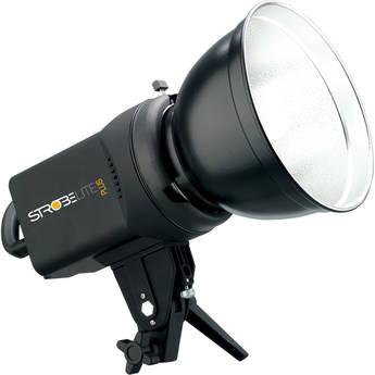 Westcott Strobelite Plus Monolight $119.95 @ B&H Photo w/ Free Shipping
