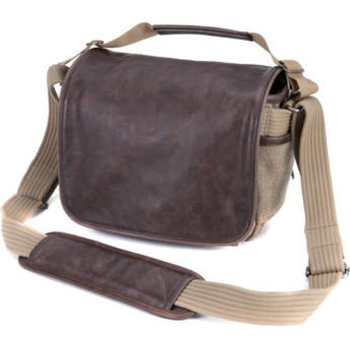 Think Tank Photo Retrospective 5 Shoulder Bag (2 Choices)  $99.75 @ B&H Photo w/ Free Shipping