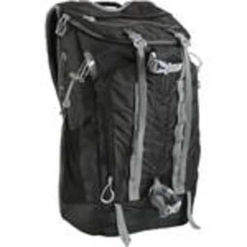 Vanguard Sedona 51 DSLR Backpack (Black) $79.99 @ B&H Photo w/ Free Shipping