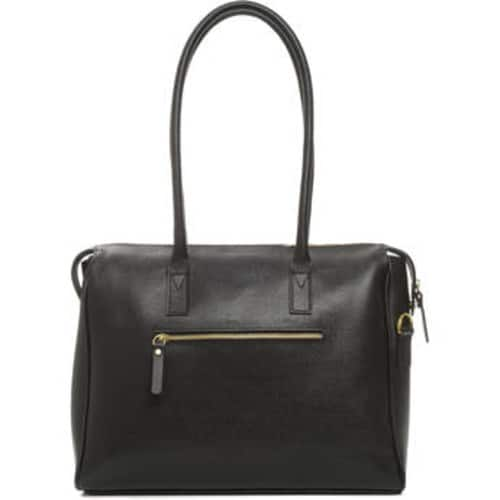 ONA The Madison Camera and Laptop Bag (Black, Leather) $149 @ B&H Photo w/ Free Shipping