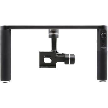 Feiyu SPG Plus 3-Axis Gimbal Rig for Select Smartphones & GoPro3/4/5  $69 @ B&H Photo w/ Free Shipping
