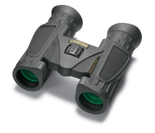 Steiner 10x26 Predator Pro Binocular $79.99 @ B&H Photo w/ Free Shipping