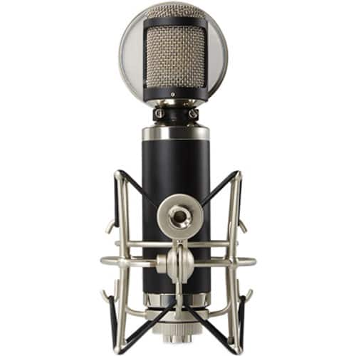 Marantz Professional MPM-2000 Large-Diaphragm Condenser Microphone $59.99 @ B&H Photo w/ Free Shipping