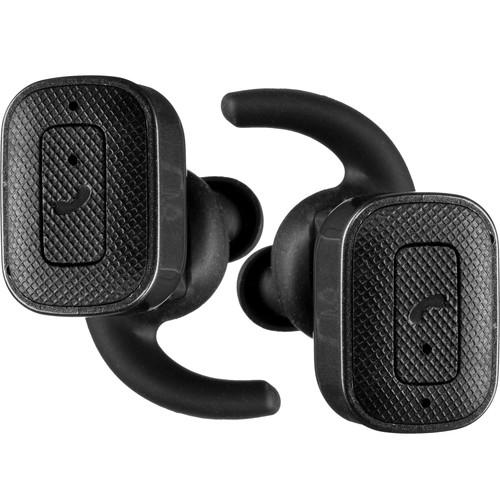 POM GEAR Pilot True Wireless Earbuds (3 Choices) $19 99