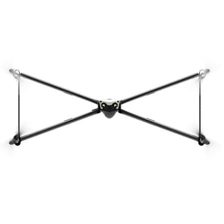 Parrot Minidrone Swing with Flypad Controller $29.99 @ B&H Photo w/ Free Shipping