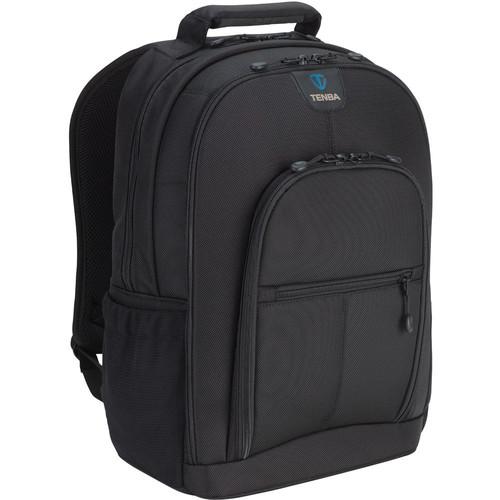 Tenba Roadie Executive Laptop Backpack $39.95 @ B&H Photo w/ Free Shipping