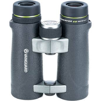 Vanguard Endeavor ED 10x42 Binocular $159.95 @ B&H Photo w/ Free Shipping