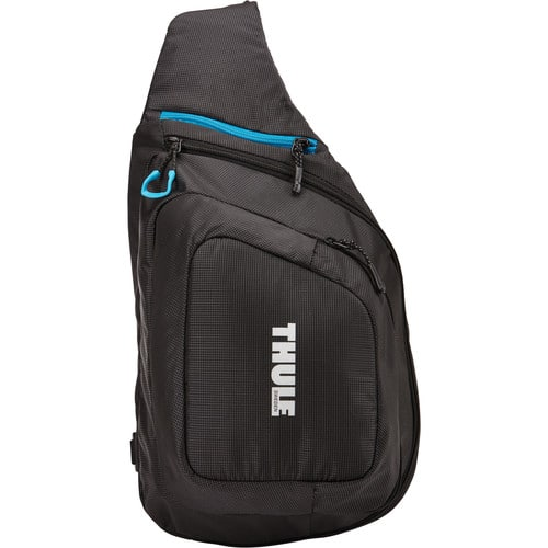 Thule Legend GoPro Sling  $29.95 @ B&H Photo w/ Free Shipping