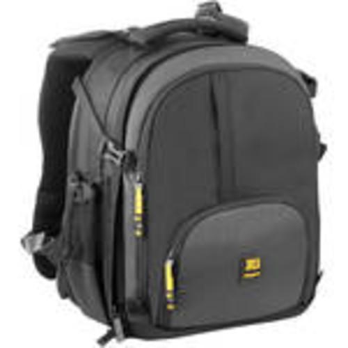 Ruggard Thunderhead 35 DSLR & Laptop Backpack (Black) $59.95 @ B&H Photo w/ Free Shipping