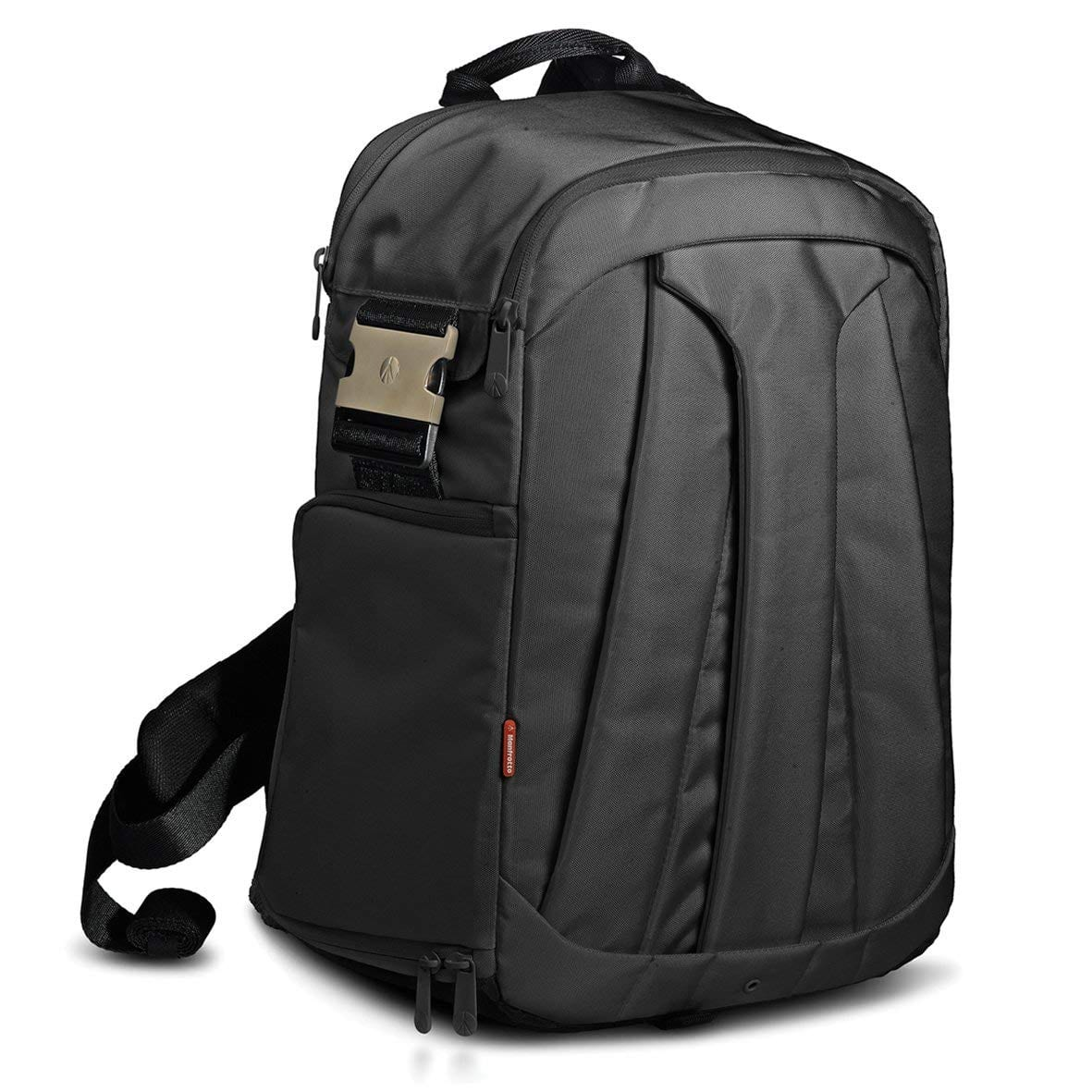 Manfrotto MB SS390-7BB AGILE VII Sling Bag (Black or Bungee Cord) $39.95 @ B&H Photo w/ Free Shipping