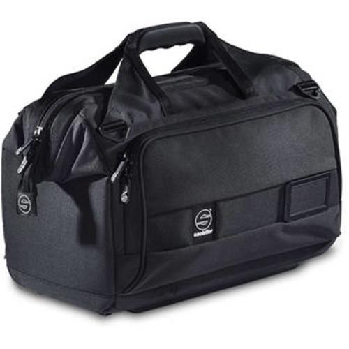 Sachtler Dr. Bag - 3 $99.99 @ B&H Photo w/ Free Shipping
