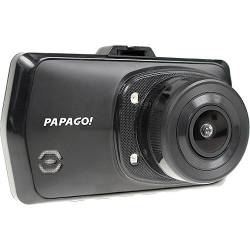 Papago GoSafe 230 1080p Dash Camera $49.99 @ B&H Photo w/ Free Shipping