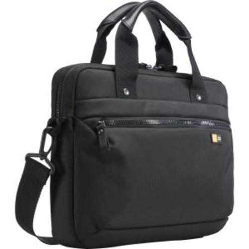 Case Logic Bryker Attaché Laptop Bag (Black) $14.99 @ B&H Photo w/ Free Shipping