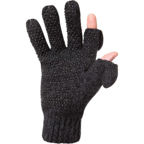 Freehands Gloves (Various Styles & Sizes) $12.95 @ B&H Photo w/ Free Shipping