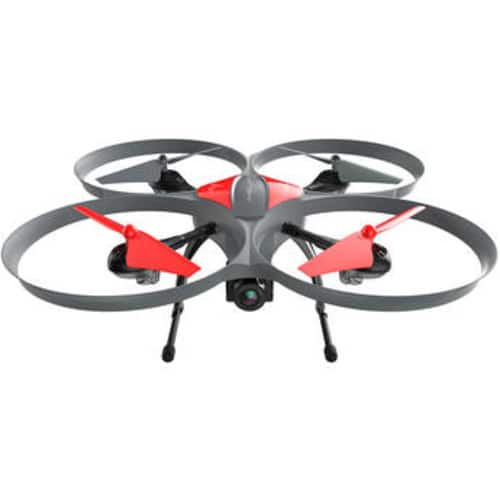 Kolibri Hellfire HD Camera Drone $74.99 @ B&H Photo w/ Free Shipping