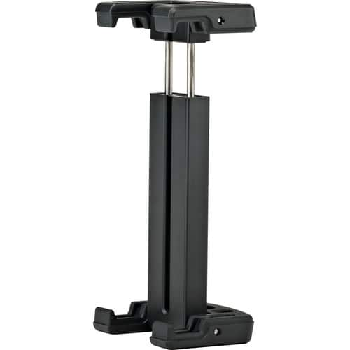 Joby GripTight Mount for Smaller Tablets @ B&H Photo w/ Free Shipping $4.99