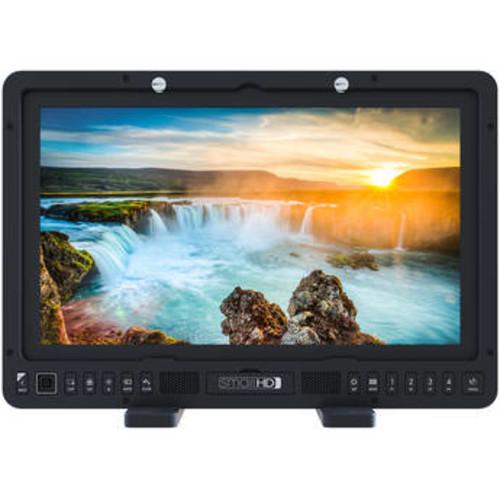 "SmallHD 1703 P3X 17"" Studio Monitor $2299 @ B&H Photo w/ Free Shipping"