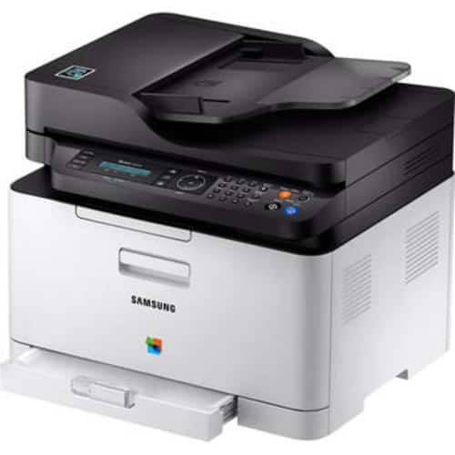 Samsung Xpress C480FW Color All-in-One Laser Printer $169.99 @ B&H Photo w/ Free Shipping
