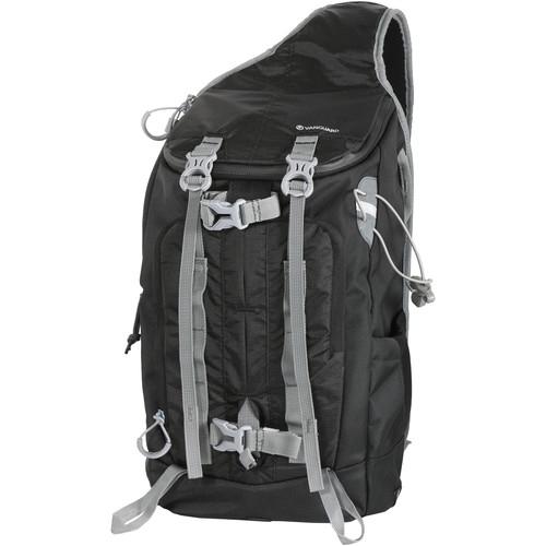 Vanguard Sedona 43 DSLR Sling Bag (3 Choices) $29 99 @ B&H