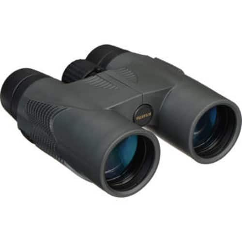 Fujinon 8x42 KF Binocular $99.95 @ B&H Photo w/ Free Shipping