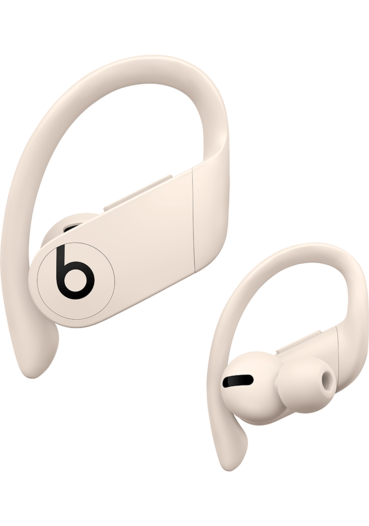 Deal on beats by dre $199.99