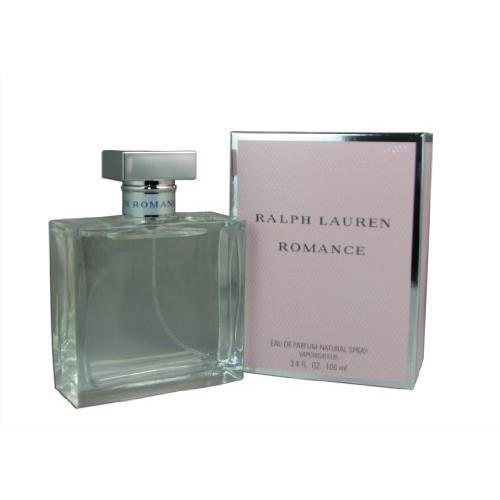 Romance by Ralph Lauren for Women - 3.4 Ounce EDP Spray [3.4 Ounce] $65.97 +free shipping