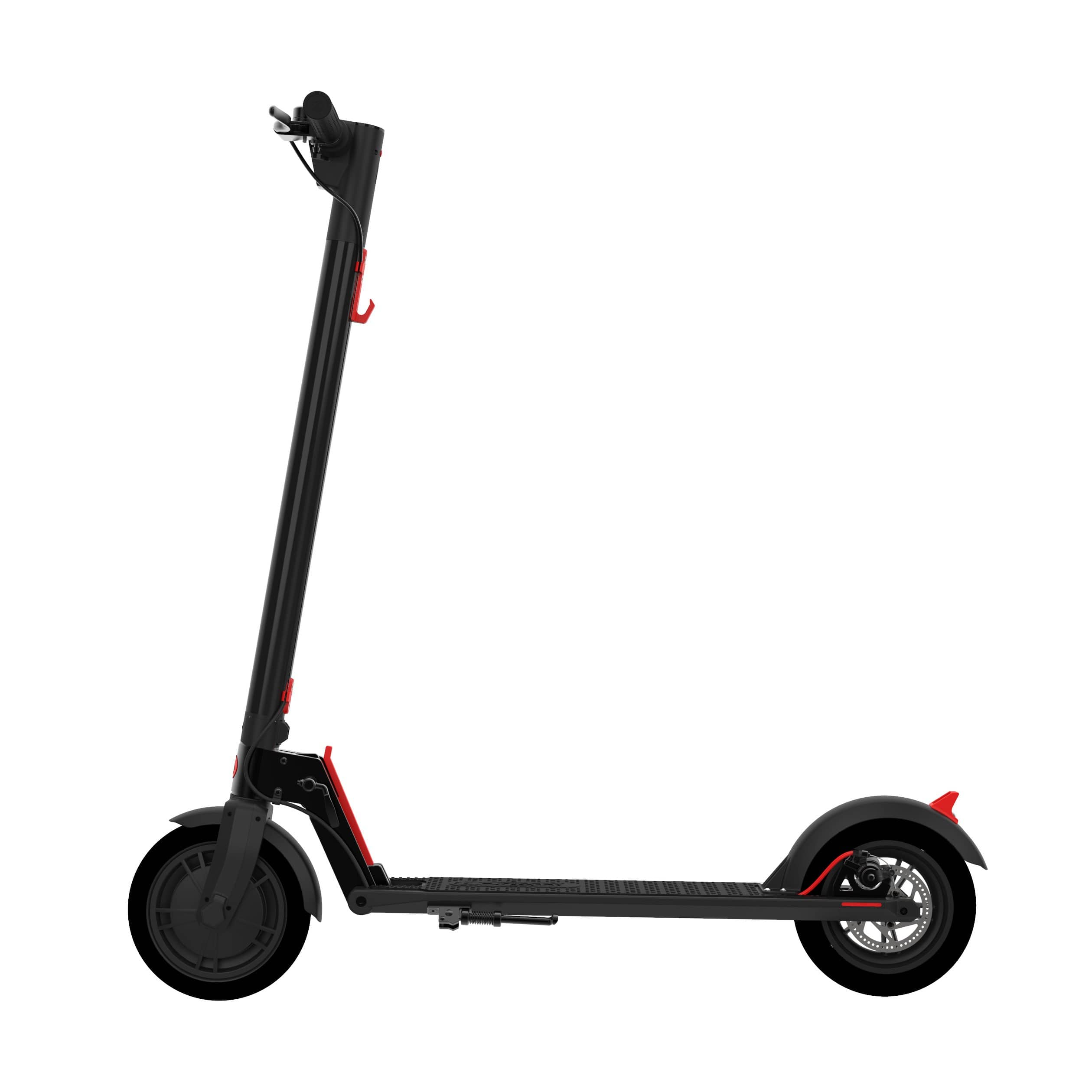 Gotrax GXL COMMUTER SCOOTER - VERSION 2 $270
