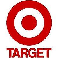 Target Deal: TARGET Breach Settlement