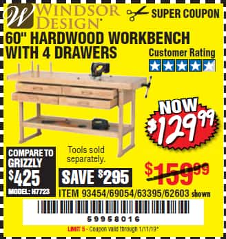 Admirable Lowes Kobalt 30 8 In W X 31 75 In H Plastic Work Bench 29 98 12 27 2018 Beatyapartments Chair Design Images Beatyapartmentscom