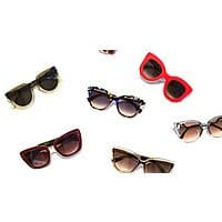 Gilt City Deal: Solstice sunglasses $100 (or less) for $200 Gilt City
