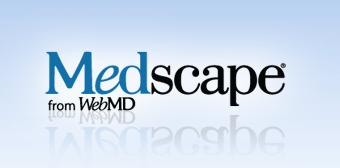 Physicians - Medscape Moble App - Free Registration + $25 Amazon GC YMMV