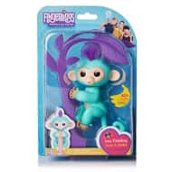 Fingerlings in stock at Gamestop - $16.99