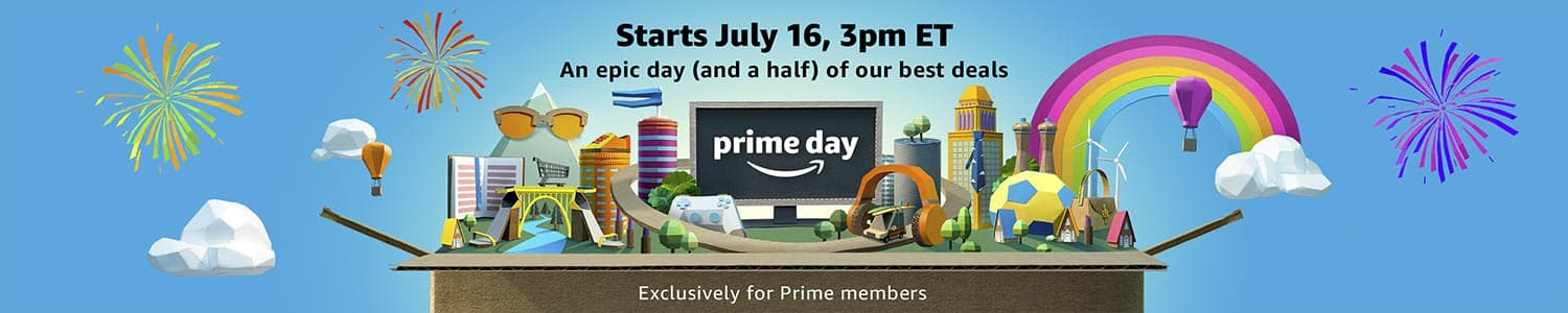 $5 off 6 times on Prime day 7/16 through app camera search, ymmv