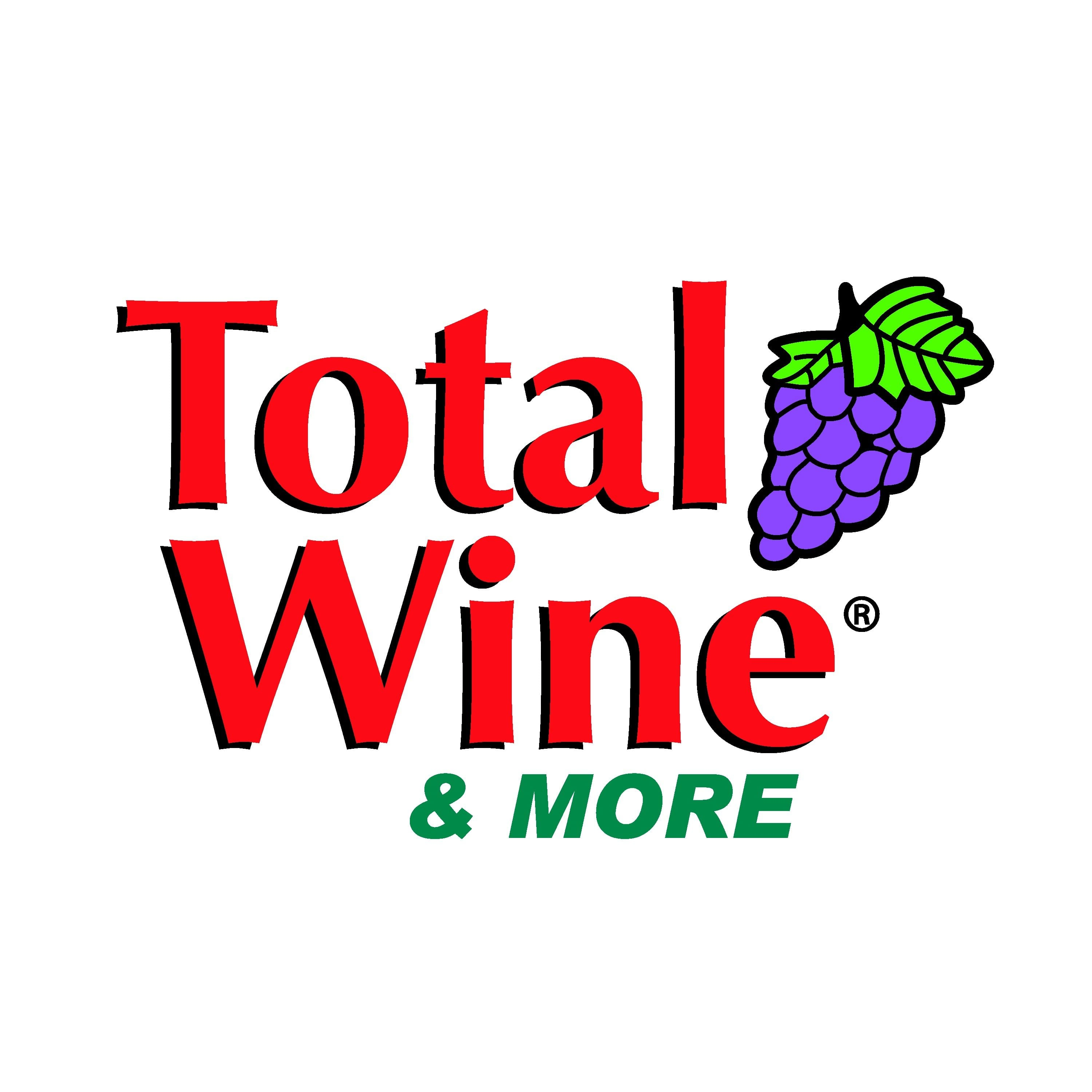 $5 off $5.01 at Totalwine (select states) 2 bottles for $1 and more