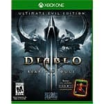 Diablo III: Ultimate Evil Edition - Xbox One. $24.99 + Free shipping for Prime Members